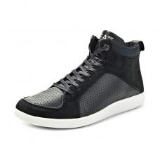 Кроссовки EA7 Premium Sneaker M (275345_3P299_06935)