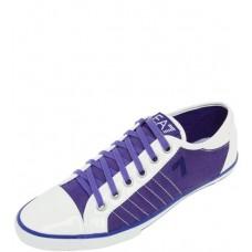 Кроссовки EA7 Joe Sneaker W (285206_3P299_24310)