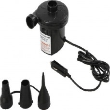 RELAX DC ELECTRIC AIR PUMP электронасос 12 В