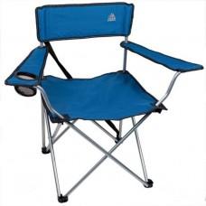 TREK PLANET PromoArm chair Складное кресло Blue