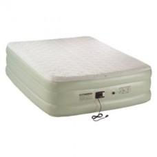 Надувная кровать RELAX HIGH RAISED AIR BED QUEEN со встр.эл. насосом