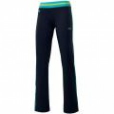 Брюки Asics Workout Pants (110592_0906)