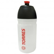 Бутылка для воды Torres 500 мл