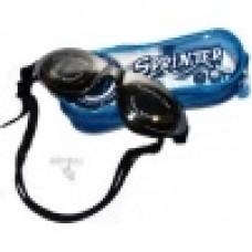 Очки для плавания с защитой от UV лучей
