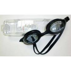 Очки для плавания индивидуальная упаковка