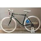 Велосипеды EA7