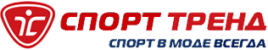 "ИП ""Волынцев Александр Михайлович"""