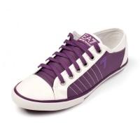 Кроссовки EA7 Joe Sneaker W (285206_3P299_25010)